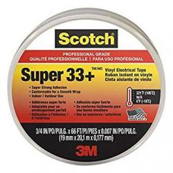 3M 33 3/4in x 66ft Tape