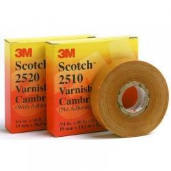 3M 2520 3/4in x 60ft Tape