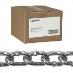 Campbell 2 Mach Chain Twist 100ft Box 320224