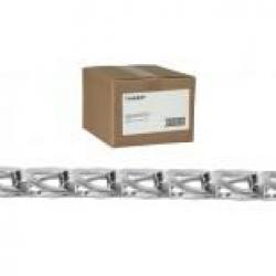 Campbell 35 Sash Chain 100ft Box 893524