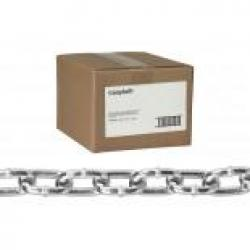 Campbell 1/0 Mach Chain Straight Link 311024