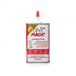 Tap Magic 4oz Ozone Safe 10004E