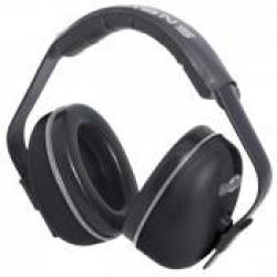 Radians EL23-B Hearing Protection (NA) - Replaced by 511637