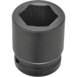Proto J07519 1-3/16in 3/4in Drive 6 Point Shallow Impact Socket