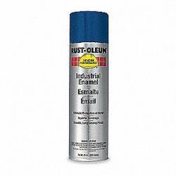 2125 Rust-Oleum 15oz Spray Dark Blue V2125-838
