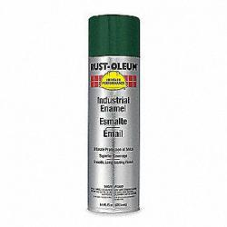 2137 Rust-Oleum 15oz Spray Dark Green V2137-838