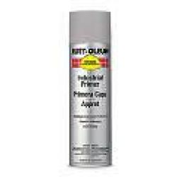 2182 Rust-Oleum 15oz Spray Gray Primer V2182-838