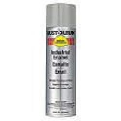 2183 Rust-Oleum 15oz Spray Light Gray V2183-838