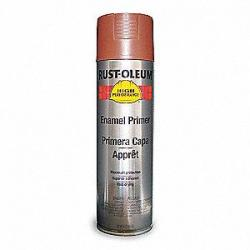 2169 Rust-Oleum 15oz Spray Red Primer V2169-838