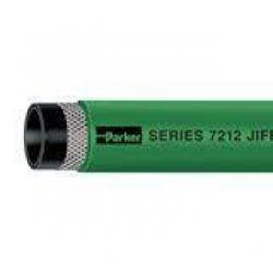 Parker 1/4in 7212 Air Hose 300lb Green