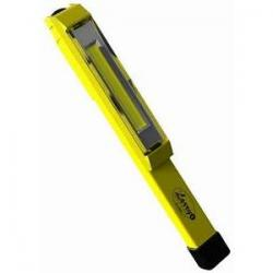 Nebo 6353 Yellow Larry C FlashLight