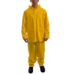 Tingley ILS507 Large Yellow Suit S62217