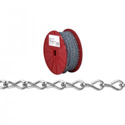 Campbell 12 Jack Chain 200ft Roll AW0801227