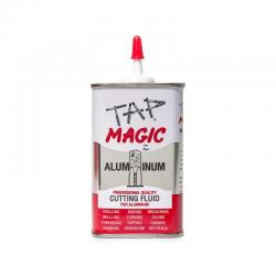 Steco Tap Magic 1pt Aluminum 20016A