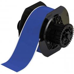 B30C-2250-595-BL 2.25in x 100ft Blue