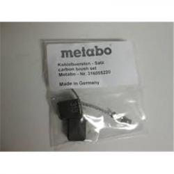 Metabo Brushes Grinder 316055220